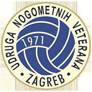 Zns Zagrebacki Nogometni Savez